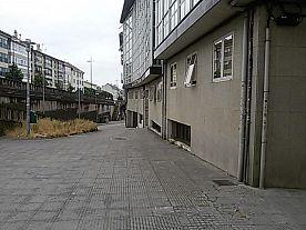 Local en venta en Local en Santiago de Compostela, A Coruña, 362.000 €, 280 m2
