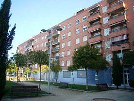 Local en venta en Local en Paiporta, Valencia, 181.000 €, 412 m2
