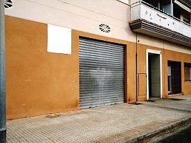 Local en venta en Local en la Vall D`uixó, Castellón, 48.000 €, 124 m2