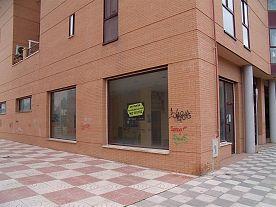 Local en venta en Local en Cuenca, Cuenca, 128.000 €, 216 m2