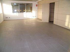 Industrial en venta en Industrial en Cuenca, Cuenca, 903.000 €, 3265 m2