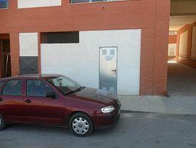 Local en venta en Local en Lorca, Murcia, 82.000 €, 261 m2