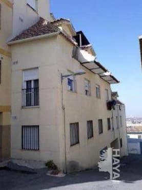 Piso en venta en Monachil, Granada, Calle Almeria, 70.300 €, 2 habitaciones, 1 baño, 79 m2