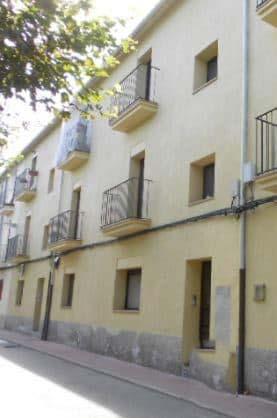 Piso en venta en Casserres, Barcelona, Calle Colonia Ametlla de Casserres, 38.500 €, 1 baño, 60 m2