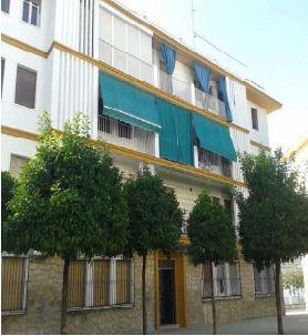 Piso en venta en Lucena, Córdoba, Calle Ntra.señora de Araceli, 27.000 €, 3 habitaciones, 1 baño, 63 m2