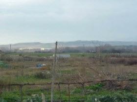Suelo en venta en Agoncillo, Agoncillo, La Rioja, Calle Pre. Senda Rio Grande - Sector S 1, 99.000 €, 1712 m2