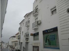 Piso en venta en Arcos de la Frontera, Cádiz, Calle Sevilla, 36.000 €, 2 habitaciones, 1 baño, 55 m2
