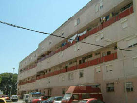 Piso en venta en San Juan de Dios, Jerez de la Frontera, Cádiz, Calle Micaela Parada, 23.400 €, 2 habitaciones, 1 baño, 45 m2