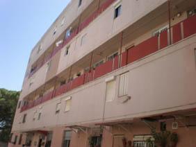 Piso en venta en San Juan de Dios, Jerez de la Frontera, Cádiz, Calle Micaela Parada, 23.400 €, 2 habitaciones, 1 baño, 44 m2