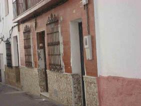 Piso en venta en Andújar, Jaén, Calle Tomas Edison, 31.450 €, 3 habitaciones, 1 baño, 84 m2