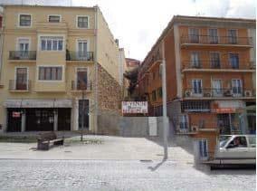 Suelo en venta en Suelo en Segovia, Segovia, 176.944 €, 138 m2