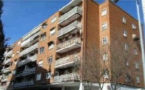 Piso en venta en El Lavadero, Ciempozuelos, Madrid, Calle Pintor Goya, 137.100 €, 3 habitaciones, 2 baños, 118 m2