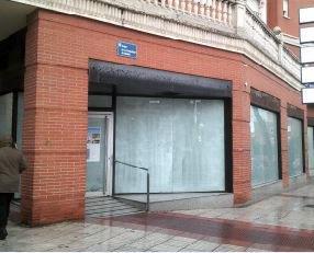 Local en venta en Local en Fuenlabrada, Madrid, 350.000 €, 225 m2