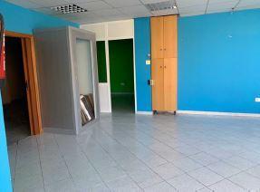 Local en venta en Local en Burgos, Burgos, 57.200 €, 77 m2