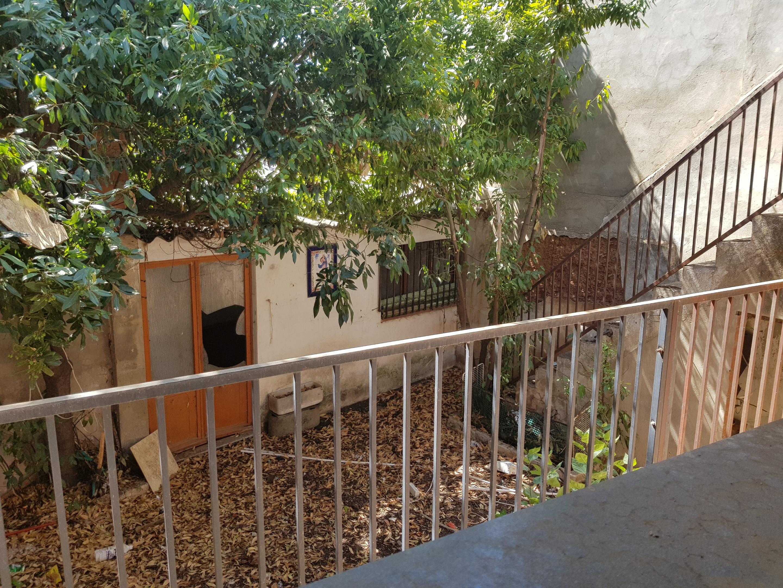 Casa en venta en Casa en Cristina, Badajoz, 58.000 €, 3 habitaciones, 1 baño, 134 m2