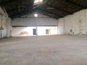 Suelo en venta en Suelo en Almazora/almassora, Castellón, 790.000 €, 1234 m2