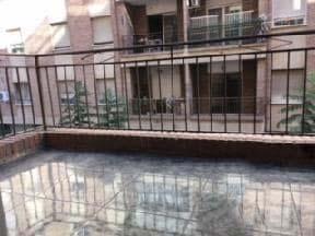 Piso en venta en Piso en Molina de Segura, Murcia, 66.836 €, 3 habitaciones, 1 baño, 103 m2
