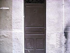 Piso en venta en Cal Rota, Berga, Barcelona, Calle Instruccio, 37.800 €, 150 m2