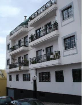Piso en venta en Los Barros, los Realejos, Santa Cruz de Tenerife, Calle Garcia Estrada, 104.450 €, 3 habitaciones, 2 baños, 88 m2