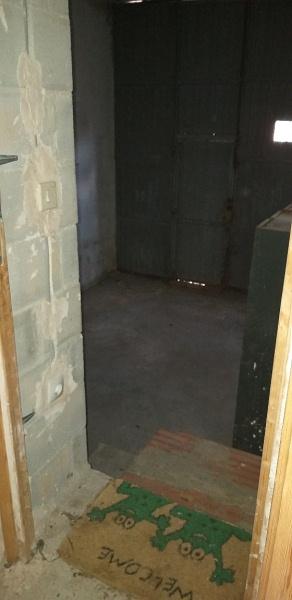 Piso en venta en Piso en Alloza, Teruel, 51.000 €, 4 habitaciones, 2 baños, 126 m2