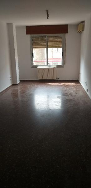 Piso en venta en San Pablo, Zaragoza, Zaragoza, Calle San Pablo, 108.000 €, 3 habitaciones, 1 baño, 76 m2