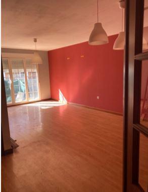 Casa en venta en Cembranos, Chozas de Abajo, León, Calle Maestro Gregorio Alonso, 113.700 €, 3 habitaciones, 2 baños, 140 m2