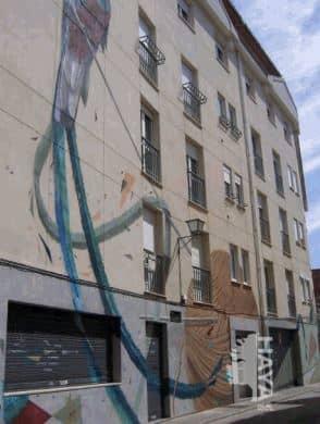 Piso en venta en La Horta, Zamora, Zamora, Calle Balborraz, 136.000 €, 3 habitaciones, 2 baños, 111 m2