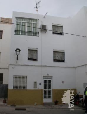 Casa en venta en Gualchos, Granada, Calle Virgen del Carmen, 62.200 €, 3 habitaciones, 2 baños, 100 m2