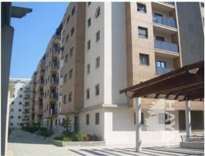 Piso en venta en El Rinconcillo, Algeciras, Cádiz, Calle Austria, 87.000 €, 2 habitaciones, 1 baño, 73 m2