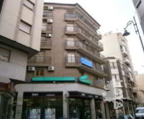 Piso en venta en Piso en Alcantarilla, Murcia, 97.330 €, 3 habitaciones, 2 baños, 109 m2