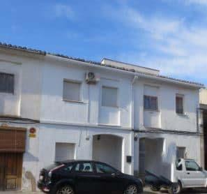 Casa en venta en Pego, Alicante, Calle Capità Cendra, 73.000 €, 3 habitaciones, 1 baño, 130 m2
