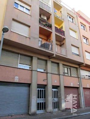 Piso en venta en Girona, Girona, Calle Maçana, 104.000 €, 4 habitaciones, 1 baño, 96 m2
