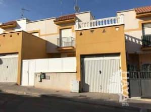 Casa en venta en Huércal de Almería, Almería, Calle Doñana, 166.447 €, 3 habitaciones, 3 baños, 155 m2