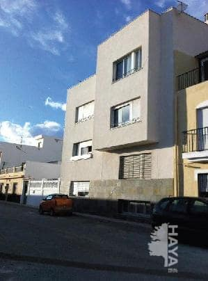 Piso en venta en Carchuna, Motril, Granada, Calle Tomillar, 69.600 €, 2 habitaciones, 1 baño, 62 m2