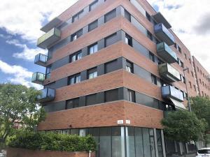 Local en venta en Local en Manresa, Barcelona, 116.000 €, 103 m2