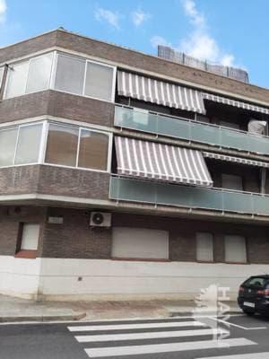 Piso en venta en La Roca del Vallès, Barcelona, Calle Enric Granados, 158.204 €, 2 habitaciones, 1 baño, 79 m2
