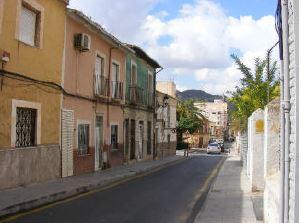Piso en venta en Piso en Elda, Alicante, 33.000 €, 3 habitaciones, 1 baño, 86 m2