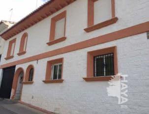 Casa en venta en Gójar, Gójar, Granada, Calle Barranco Hondo, 152.000 €, 3 habitaciones, 3 baños, 226 m2
