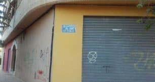 Local en venta en Local en Picassent, Valencia, 72.900 €, 999 m2