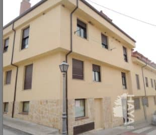 Piso en venta en Espirdo, Segovia, Calle Real, 55.100 €, 1 habitación, 1 baño, 71 m2