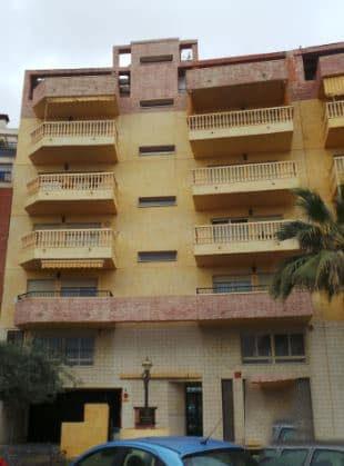 Oficina en venta en San Antón, Orihuela, Alicante, Lugar Paral Ferrocarril - Médico Temítocles Almagro, 66.700 €, 118 m2