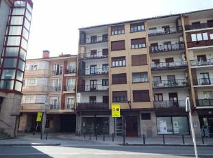 Local en venta en Andoain, Guipúzcoa, Calle Eskola Kalea, 42.061 €, 85 m2