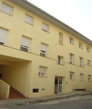 Piso en venta en Villafranca del Cid/vilafranca, Castellón, Calle Joan Pablo Climent, 50.400 €, 3 habitaciones, 1 baño, 90 m2