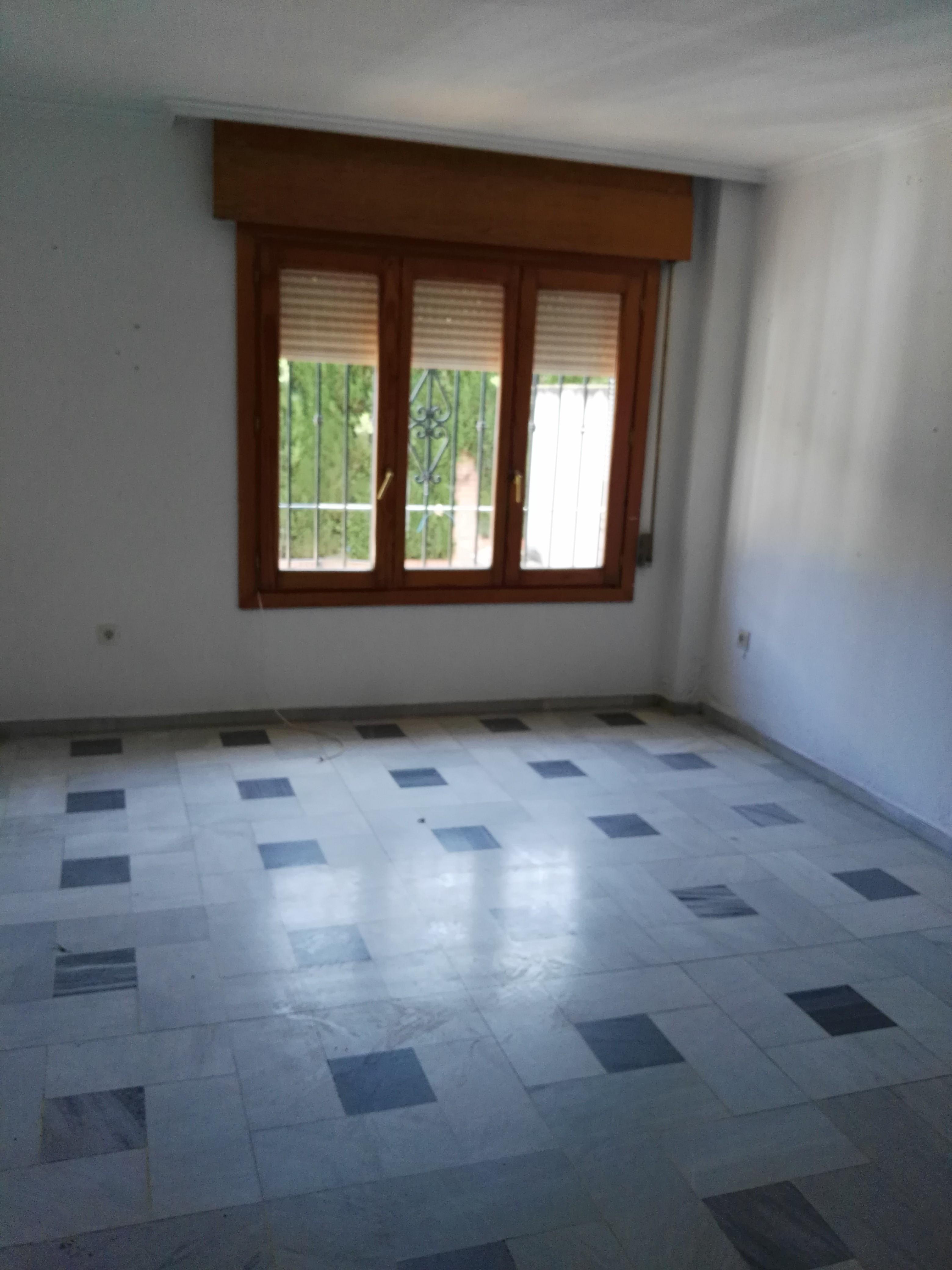 Piso en venta en Cájar, Granada, Calle Sacromonte, 67.500 €, 2 habitaciones, 1 baño, 73 m2