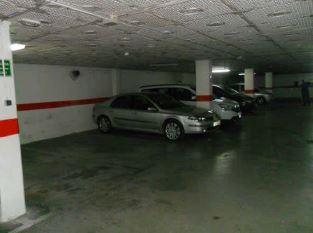 Piso en venta en Piso en Coria del Río, Sevilla, 79.300 €, 2 habitaciones, 3 baños, 79 m2