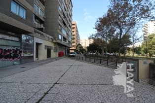 Local en venta en Local en Zaragoza, Zaragoza, 74.666 €