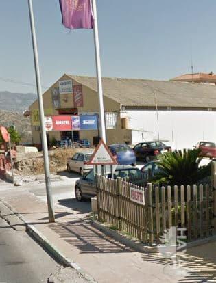 Suelo en venta en Suelo en Coín, Málaga, 1.200.200 €, 25398 m2
