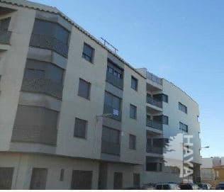 Piso en venta en Piso en Moncofa, Castellón, 61.100 €, 2 habitaciones, 1 baño, 95 m2