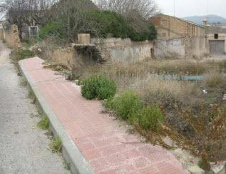 Suelo en venta en Sarral, Sarral, Tarragona, Avenida Anguera, 514.000 €, 883 m2