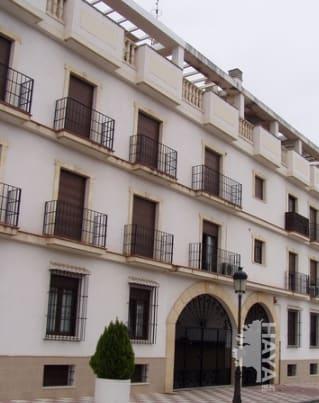 Piso en venta en Churriana de la Vega, Granada, Calle Ramon Y Cajal, 51.500 €, 1 habitación, 1 baño, 41 m2